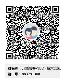 感谢大家的支持,目前开通QQ群,大家有疑问可以在群里沟通!